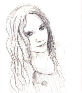 LunaArte's Profile Picture