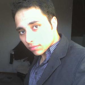 NaxChefkoch's Profile Picture