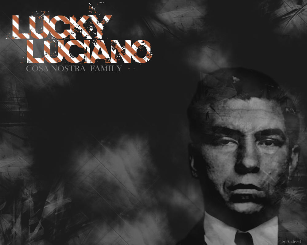 Luciano Tour