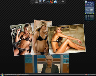 6.2.08 Vista by EliteMarine