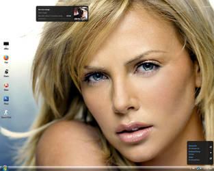 8.1.08 Vista by EliteMarine