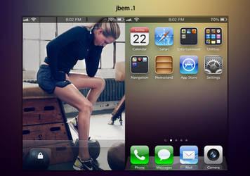 iOS 5 Jb 1.22.12 by EliteMarine