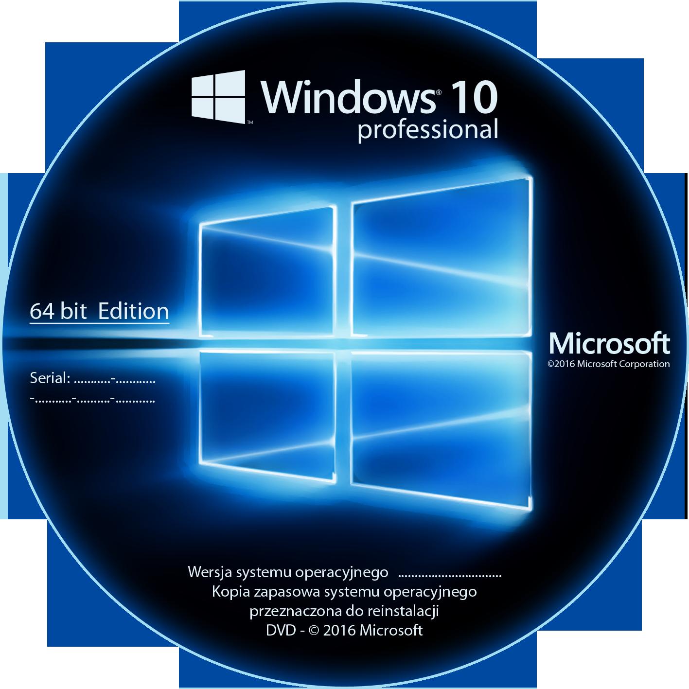 how to change dvd region windows 10