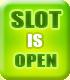 commission slot open by PlastikLoeffel