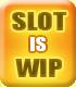 commission slot wip by PlastikLoeffel