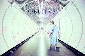 OBLITVS Album