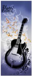 Blues by schemata-69