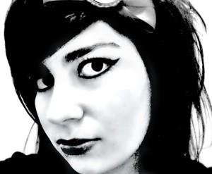 gothycfliq954's Profile Picture