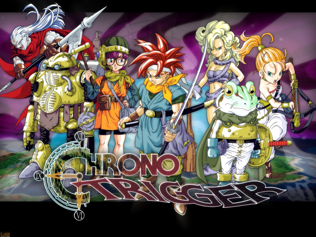 chrono_trigger_world_by_billysan291-d2xk