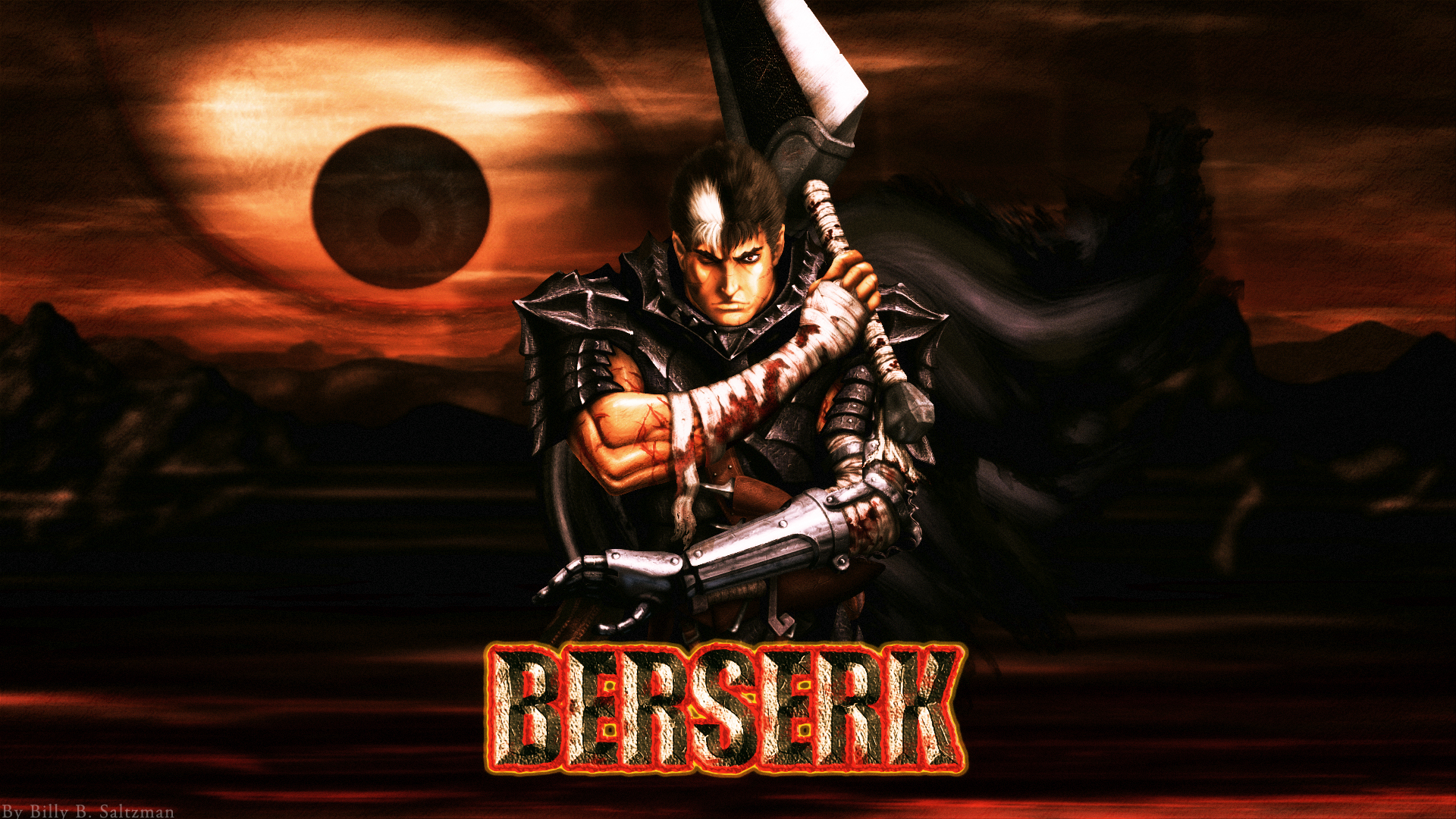Lectures actuelles - Page 10 Berserk_large_by_billysan291-d371txm