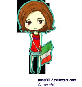 RizafromKeron's Profile Picture