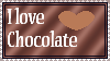 Choclate stamp by vicky-chan102