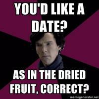 Sherlock Meme 5 by Billyz-Buddy