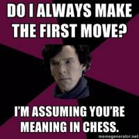 Sherlock Meme 4 by Billyz-Buddy