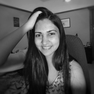 nunwalla's Profile Picture