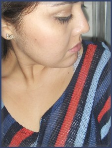 aniir's Profile Picture