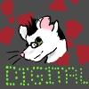 Digital Lab Rat Icon by Silverfang98