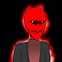 Mister Sinister Icon