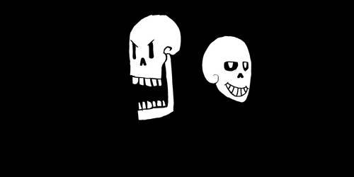 dem skeletons