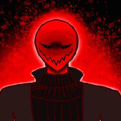 Mr. Sinister Icon 2.0