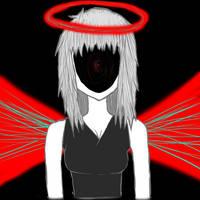 The Paradox Angel