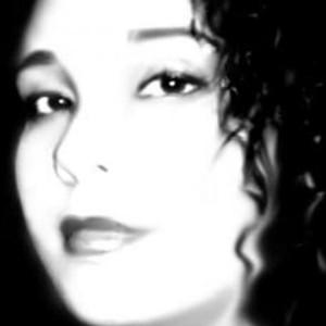 joenekochan's Profile Picture