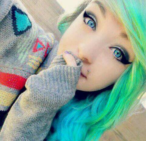 Cute 17 Year Old Girls the healer? or the breaker? - black veil brides fanfiction