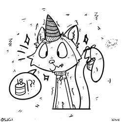 Birthday.exe by sadcat16hrz