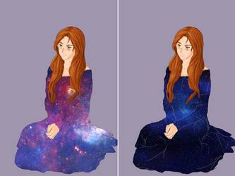 Tassara, among the stars