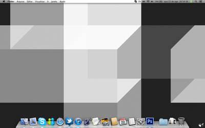 Desktop 22-08-2012 by peepson