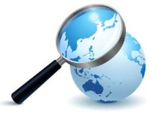 patent-search's Profile Picture