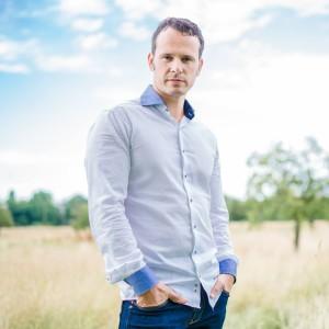Stefan-Becker's Profile Picture