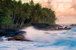 Big Island by Stefan-Becker