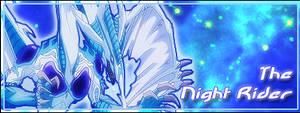 Stardust Dragon Sig Request