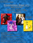 Commission Guidelines v1.1