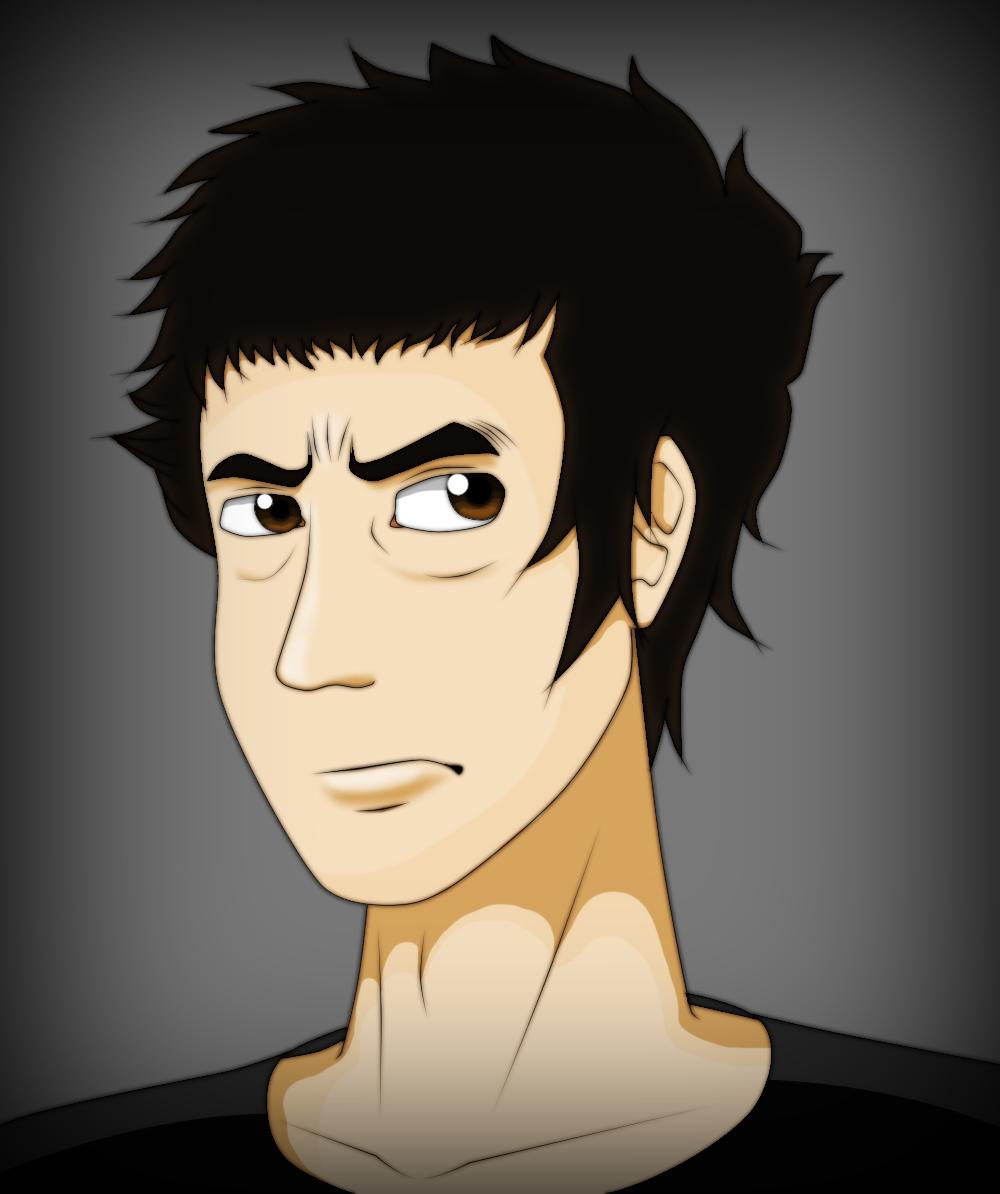 Elcruellfable's Profile Picture