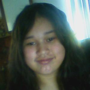 RekkyRagdoll's Profile Picture