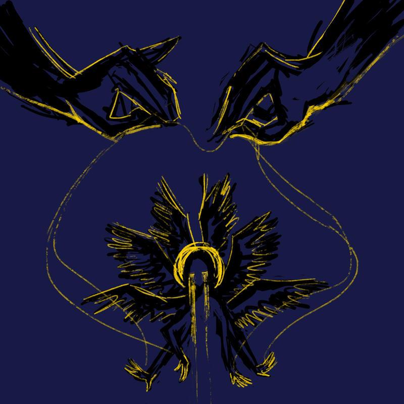 golden_strings_by_amcceel_ddd94fw-fullview.jpg?token=eyJ0eXAiOiJKV1QiLCJhbGciOiJIUzI1NiJ9.eyJzdWIiOiJ1cm46YXBwOjdlMGQxODg5ODIyNjQzNzNhNWYwZDQxNWVhMGQyNmUwIiwiaXNzIjoidXJuOmFwcDo3ZTBkMTg4OTgyMjY0MzczYTVmMGQ0MTVlYTBkMjZlMCIsIm9iaiI6W1t7ImhlaWdodCI6Ijw9ODAwIiwicGF0aCI6IlwvZlwvMjMwZGZjZjctMGRmZS00NTRjLTlkNzItMWQ3MDgyZGVkZTlkXC9kZGQ5NGZ3LTk4YmNjMTdiLTNmYTctNDIxMi1iYzE3LThmODBiNGU2YjljZS5qcGciLCJ3aWR0aCI6Ijw9ODAwIn1dXSwiYXVkIjpbInVybjpzZXJ2aWNlOmltYWdlLm9wZXJhdGlvbnMiXX0.JXnW1RSFqTmL5FnGtJzGsDJMO2EhBcw_iF0jJgHT7Lk