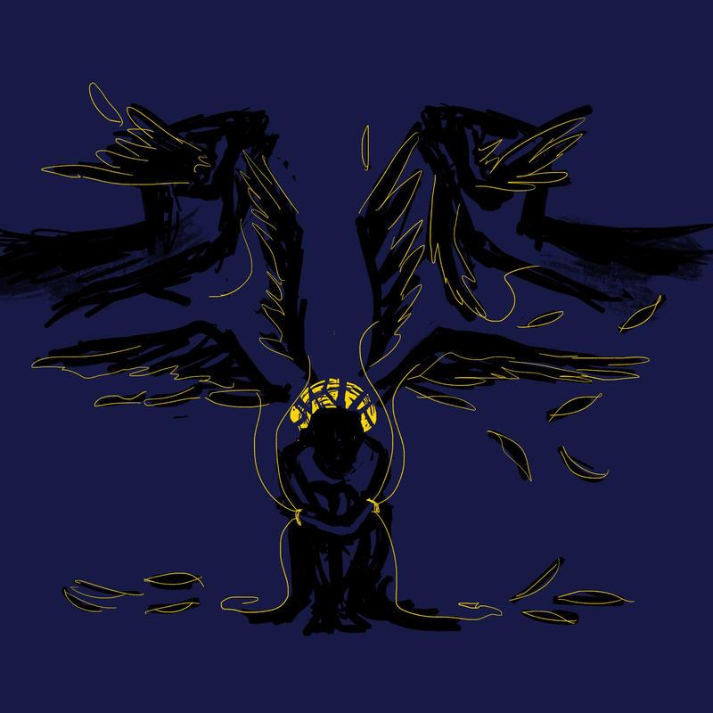 ripped_wings__broken_crown_by_amcceel_dddcma9-fullview.jpg?token=eyJ0eXAiOiJKV1QiLCJhbGciOiJIUzI1NiJ9.eyJzdWIiOiJ1cm46YXBwOjdlMGQxODg5ODIyNjQzNzNhNWYwZDQxNWVhMGQyNmUwIiwiaXNzIjoidXJuOmFwcDo3ZTBkMTg4OTgyMjY0MzczYTVmMGQ0MTVlYTBkMjZlMCIsIm9iaiI6W1t7ImhlaWdodCI6Ijw9ODAwIiwicGF0aCI6IlwvZlwvMjMwZGZjZjctMGRmZS00NTRjLTlkNzItMWQ3MDgyZGVkZTlkXC9kZGRjbWE5LWExNTY3YWI0LWQ2YTUtNDlmNC05ZDYwLThmZjQyNmQwNDI5Zi5qcGciLCJ3aWR0aCI6Ijw9ODAwIn1dXSwiYXVkIjpbInVybjpzZXJ2aWNlOmltYWdlLm9wZXJhdGlvbnMiXX0.iStXtAXnGZGHENEUHhMaNXeBCgeuJHs2gJ01IN8wUNM