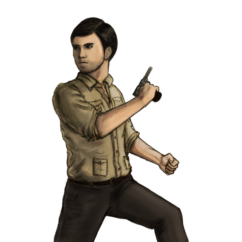 tynes_by_amcceel_dddqxn0-fullview.png?to