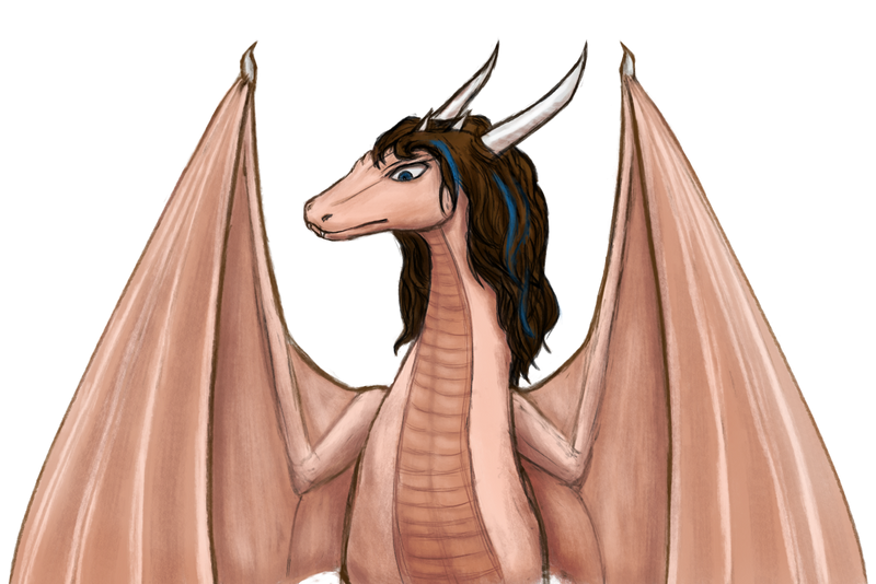 nikki_by_amcceel_ddgrudn-fullview.png?to