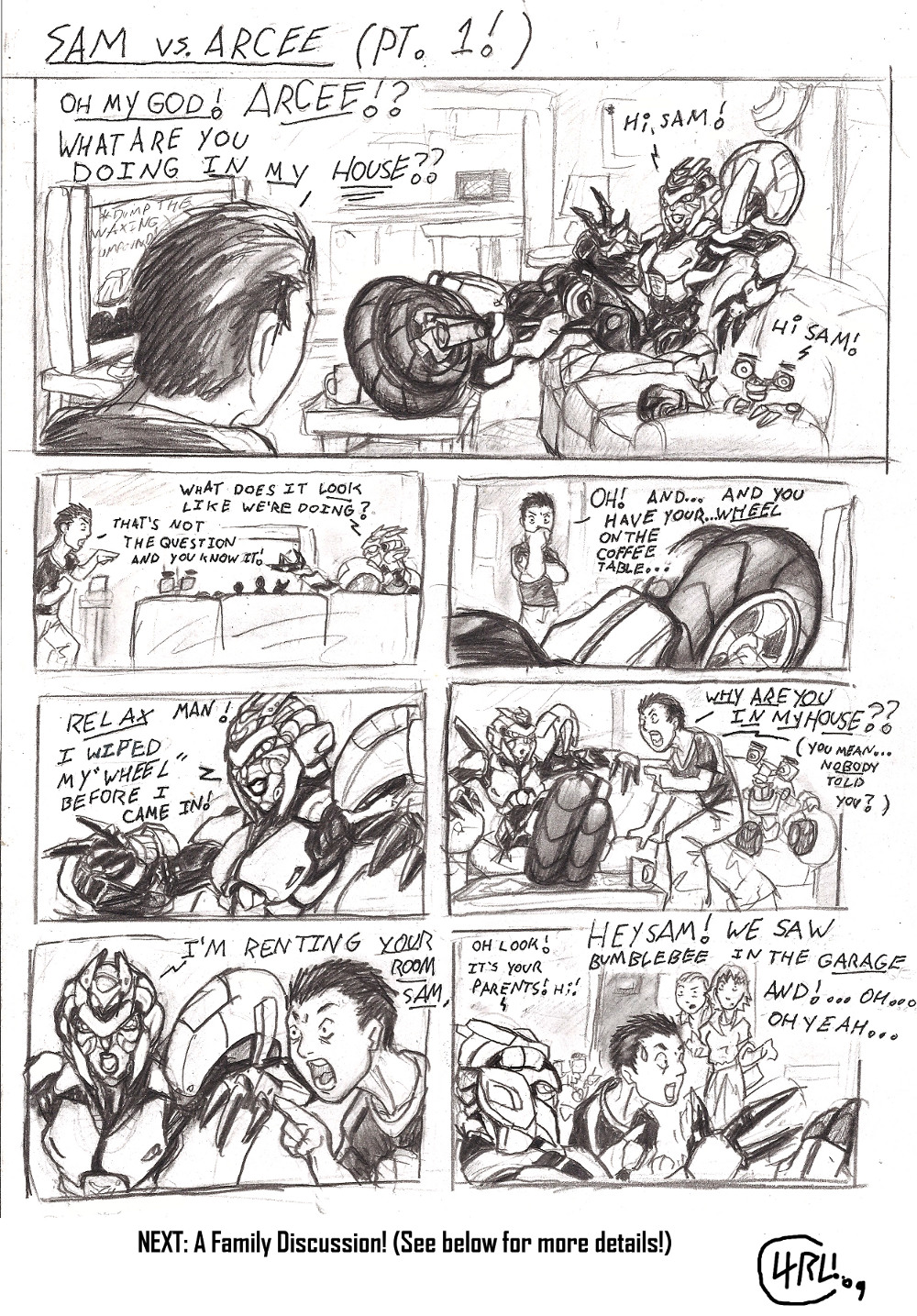 Sam_vs_Arcee_pt1_by_Th4rlDEAL.png