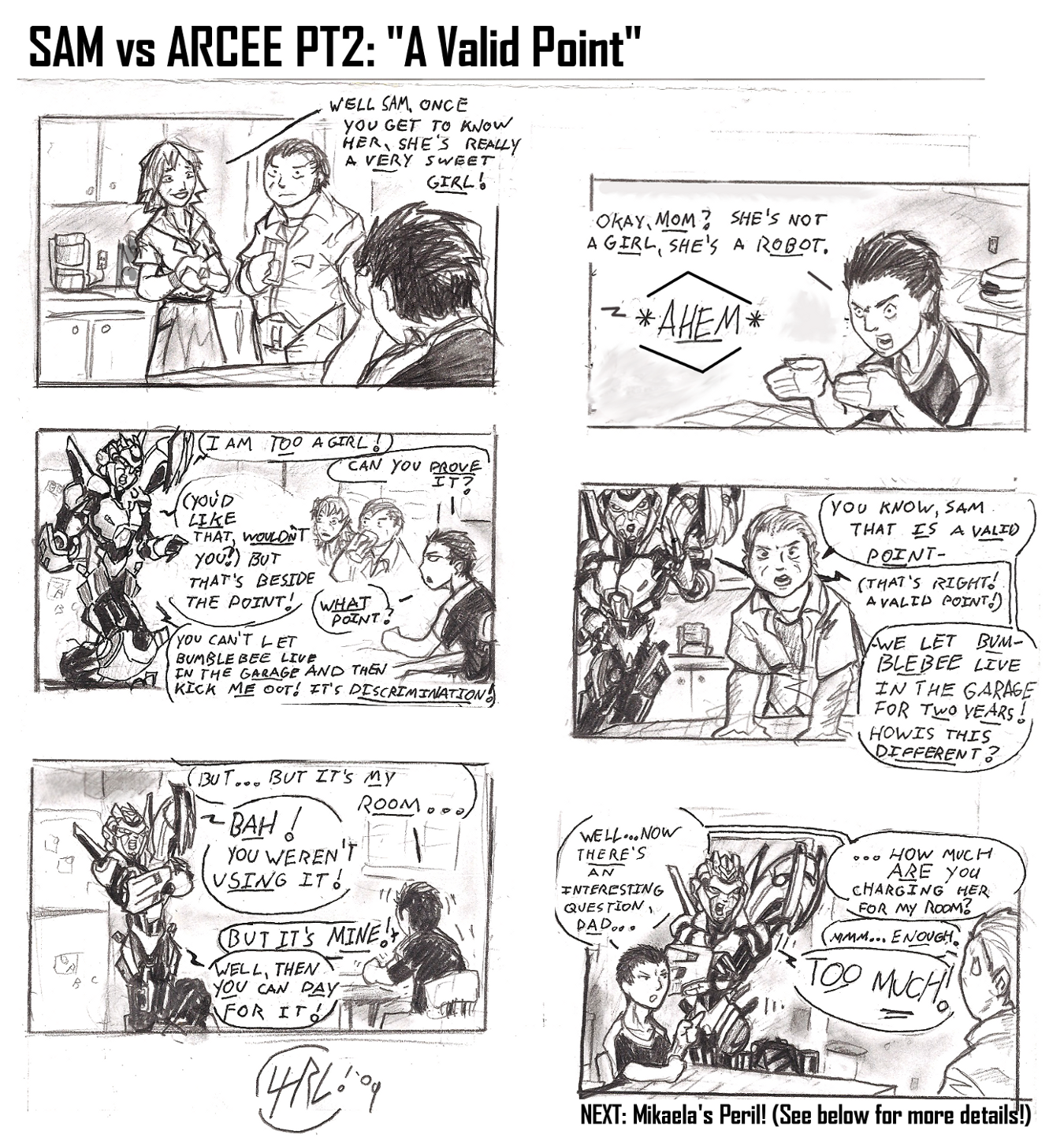 Sam_vs_Arcee_pt2_by_Th4rlDEAL.png