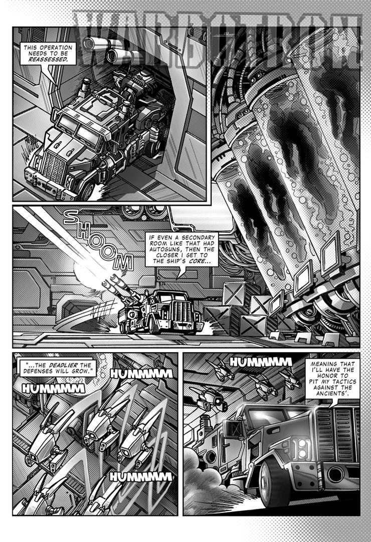 Warbotron04 p03 eng by Th4rlDEAL