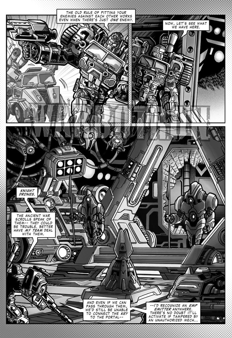 Warbotron04 p05 eng by Th4rlDEAL