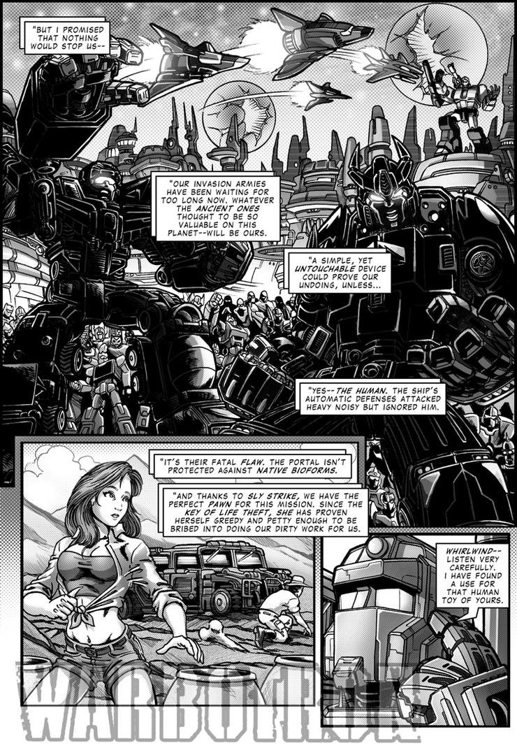 Warbotron04 p06 eng by Th4rlDEAL