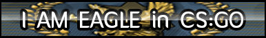 CS:GO Legendary Eagle ( + Master ) Button .