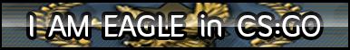 CS:GO Legendary Eagle ( + Master ) Button . by sHAAkurAs