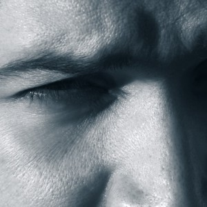 belabeier's Profile Picture