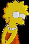 Lisa - 06